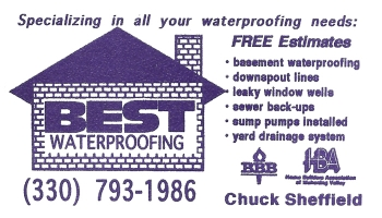 buscard_bestwaterproofing