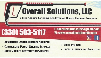 buscard_overallsolutions